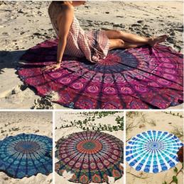 150cm-bohemian-style-thin-chiffon-beach-